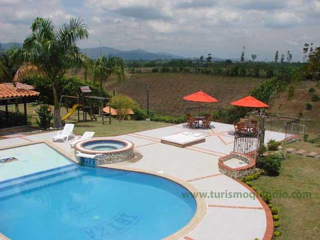 Finca hotel ibiza - Hoteles en huesca con piscina ...